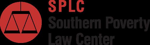 SPLC logo stacked CMYK