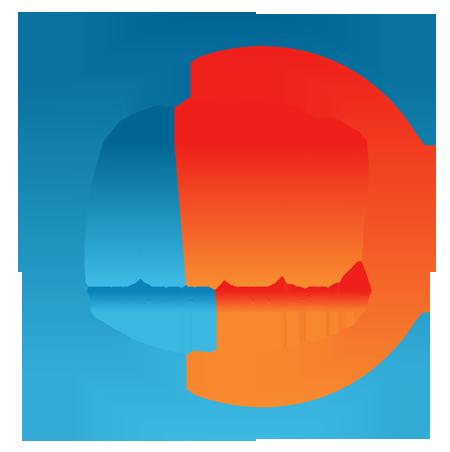 Any america needs you logo high res v2
