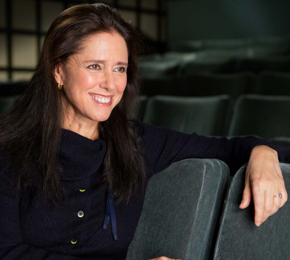 Julie Taymor Portrait 1 0